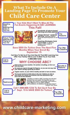 Free Printable Child Care Health And Safety Daily ...