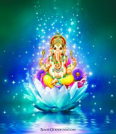 Wishing you all and your family a happy ganesha chaturti. Shri Ganesh Images, Ganesh Chaturthi Images, Ganesha Pictures, Happy Ganesh Chaturthi, Ganesh Jayanti, Arte Ganesha, Lord Murugan Wallpapers, Ganesh Photo, Wallpaper Animes