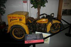 1000 Images About Harley Davidson Stuff On Pinterest