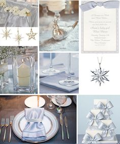 A Dream is a Wish: A Cinderella Baby Shower—beautiful details❣ finestationery Cinderella Baby Shower, Cinderella Wedding, Cinderella Theme, Spa Party, Shower Party, Bridal Shower, Rain Baby Showers, Haloween Party, Baking Party