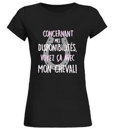 Femme Drôle T Shirt plusieurs wtfs par heure Anniversaire Blague Tee Cadeau T-Shirt