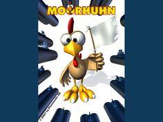 Moorhuhn 17.jpg (1024×768)