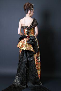 stylish wedding dresses pinterest inspire whosgabe cool