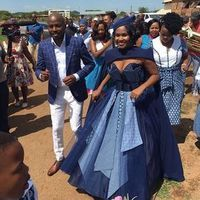FBF... 19.03.2016 #TraditionalWedding Traditional Wedding, Clothes, Instagram, Nails, Dresses, Fashion, Outfit, Finger Nails, Clothing