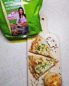 Éhezésmentes karcsúság Szafival - Szafi Reform pizza Vegetable Pizza, Paleo, Healthy Recipes, Vegetables, Blog, Beach Wrap, Healthy Eating Recipes, Vegetable Recipes, Blogging