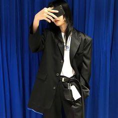 Unf suit