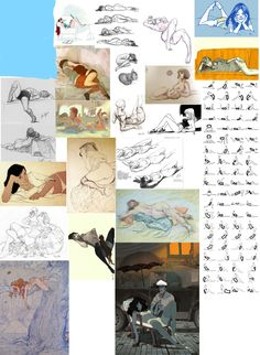 lying down [ ] Drawing Guide, Drawing Reference, Artworks, Marvel, Poses, Drawings, Awesome, Movie Posters, Color