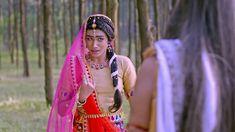 Radha Krishn: Star Bharat Radha Krishn - Session 4 Episode E260 19th October 20
