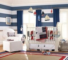 toddler boy bedroom   Baby Boy Bedroom Design Ideas - Bedroom Designs - Zimbio