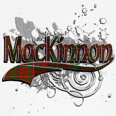 mackinnon print more clan mackinnon scottish stuff brave haert sayings ...