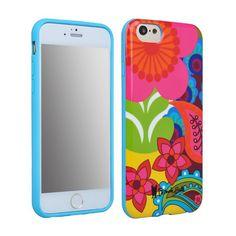 Raj iPhone 6 Cover
