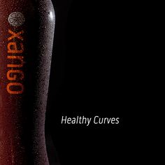 Healthy Curves | XANGO