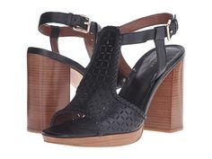 Cole Haan Elettra High Sandal