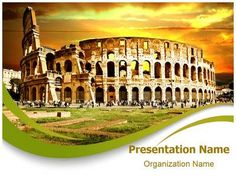 26 best travel powerpoint templates images powerpoint