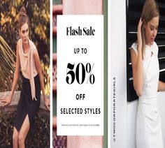 Forcast Coupon Sale Up To 80% Off Clothes & Accessories http://couponscops.com/store/forcast Forcast special up to 80% Off Clothes and Accessories. No Forcast coupon code is required for discount