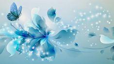 Aqua Flower Wallpaper Abstract Wallpapers) – Wallpapers For Desktop Turquoise Wallpaper, Blue Floral Wallpaper, Butterfly Wallpaper, Summer Wallpaper, Red Wallpaper, Abstract Desktop Backgrounds, Flower Backgrounds, Hd Desktop, Animal Wallpaper