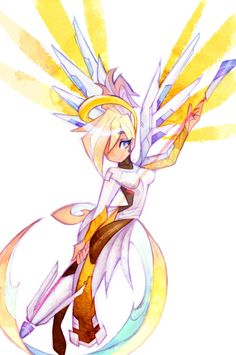 welcome to overwatch hell Overwatch Drawings, Overwatch Memes, Overwatch Fan Art, Lusamine Pokemon, Fantasy Characters, Cute Drawings, Cute Art, Amazing Art, Character Art