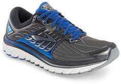 fe75d85750e Brooks  Glycerin 14  Running Shoe (Men)