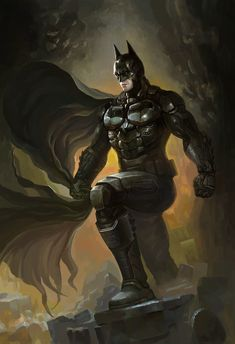 Top Batman Quiz to prove yourself a Batman fan. Batman The Dark Knight has many secrets that you need to uncover in this gk questions quiz. Batman And Batgirl, Batman Arkham City, Batman Arkham Knight, Batman The Dark Knight, Batman Robin, Gotham City, Batman Poster, Batman Artwork, Batman Wallpaper