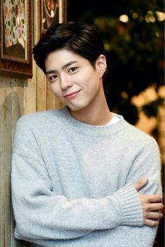One of the best young Korean actors, Park Bo Gum Korean Male Actors, Korean Celebrities, Asian Actors, Celebs, Korean Star, Korean Men, Park Bo Gum Wallpaper, Park Go Bum, Lee Hyun Woo