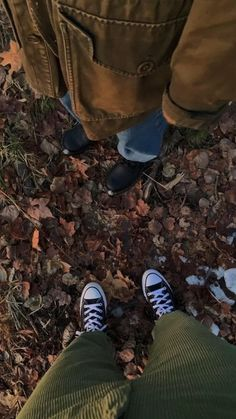 Fall Is Here, We Fall In Love, Autumn Cozy, Fall Winter, Fall Days, Autumn Aesthetic, Cozy Aesthetic, Brown Aesthetic, Aesthetic Images