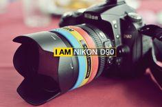 Nikon D90  Leggendaria reflex semi-professionale Nikon arriva in super SOTTOCOSTO su SanMarinoPhoto!  Guardali tutti sul nostro sito web!  http://sanmarinophoto.com/page_view.php?style=HOME=MACROCATEGORIE=75_marca=_modello=_ordina==42