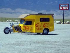Pacific Coast Highway trip with pics. Pg 1 - Victory Forums - Victory Motorcycle Forum