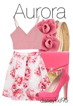 """""""Aurora (also please read description)"""" by disneykid95 ❤ liked on Polyvore"""