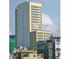 http://htpproperty.com.vn/vi/bat-dong-san-cho-thue/van-phong-cho-thue/quan-1/maritime-bank-tower.html