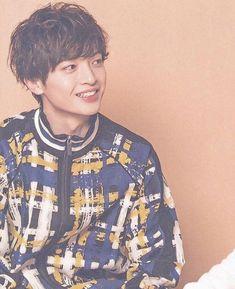 Yuta Tamamori, Asia, Button Down Shirt, Men Casual, Kpop, Shirt Dress, Mens Tops, Shirts, Fashion