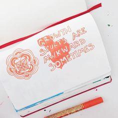Today in my mandala journal: truth.   #mandala #drawingmandala #intuition #intuitiveart #creativejournal #creativejournaling #journal #journaling #journallife #journaltime #journalingideas #raiseyourvibration #arttherapy #soulwork #soulcare #dreamwork #cre