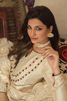 Eid Dresses, Fashion Dresses, Designer Wear, Designer Dresses, Latest Fashion, Sari, Traditional, Suits, Formal