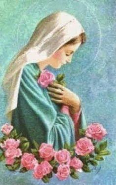 http://3.bp.blogspot.com/-fFT0X8L9OeE/VI7JrUNZICI/AAAAAAAAGLc/g6cxhSbRFDs/s1600/Nossa-Senhora-das-Rosas-18.jpg