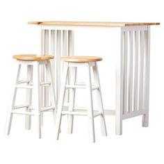 Outdoor Bistro Tisch Und Stühle IKEA Überprüfen Sie Mehr Unter Http://stuhle .info/37694/outdoor Bistro Tisch Und Stuehle Ikea/ | Couchtisch | Pinterest