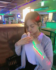 South Korean Girls, Korean Girl Groups, Kim Sohyun, Kim Ye Won, Cloud Dancer, G Friend, Foto E Video, Cool Girl, Photos