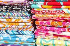 Nähkurse   Textilwerkstatt