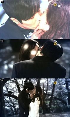 http://dramahaven.com/jang-dong-gun-kim-ha-neul-kiss-affectionately-in-a-gentlemans-dignity/