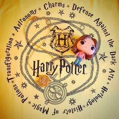 Harry Potter: Hermione with Time Turner Harry Potter Groups, Harry Potter Hermione, Harry Potter Torte, Time Turner, Invitations, Pop, Christmas Ornaments, Holiday Decor, Gift