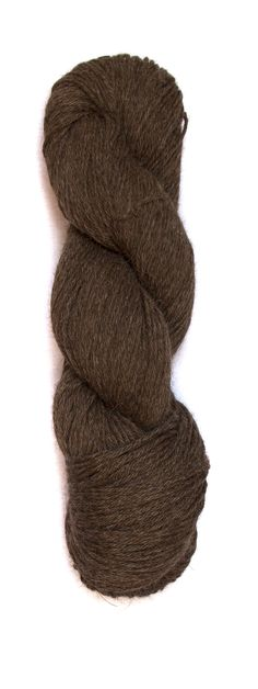 Natural New Zealand sheep wool for felting 1.76 oz 5 color/'s set tan 50 gr