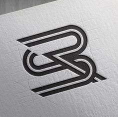 Goran Jugovic | RS initials mark