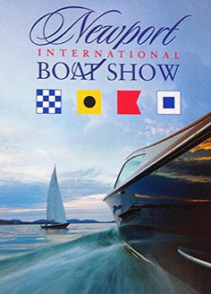 https://flic.kr/p/nZX4yg | Luigi Speranza -- New England Coast Line -- #sailing #follow4follow | Luigi Speranza -- New England Coast Line -- Friend me at www.facebook.com/j.l.speranza & I friend you back!