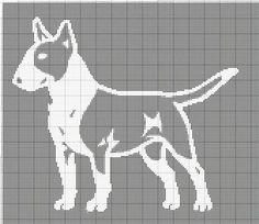 схема собаки: 22 тыс изображений найдено в Яндекс.Картинках
