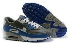 Andrew trató de Air Max 360 zapatos de correr en la revolucionaria tecnología utilizada en el Air Max 180. A través de una estrecha colaboración con la división de desarrollo de calzado Hans Guenther, Andrew estudió cuidadosamente el cojín de palma, y determinar qué partes deben ser un colchón de aire en el medio, dando el Max180 aire un no-espuma en el talón. http://www.nikeairmaxinespana.com/