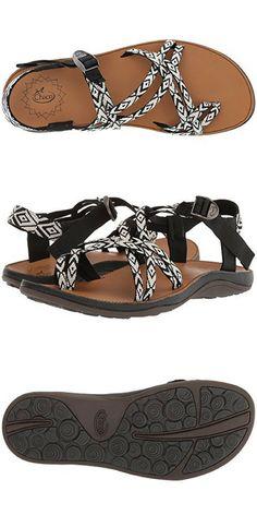 74c0c9533f5e Chaco Diana Sandal  chaco  womens  active  sandal  ad