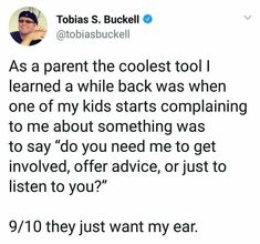 Parenting done right, parenting funny parenting, babysitting, life advice, future Parenting Done Right, Parenting Advice, Kids And Parenting, Parenting Humor, Gentle Parenting, Cogito Ergo Sum, Education Positive, Future Mom, Les Sentiments