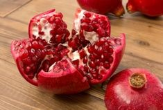 Top SuperFoods to Boost Your Mood | Dr. Oz