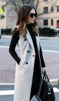 Best Comfortable Women Fall Outfits Ideas As Trend 2017 242