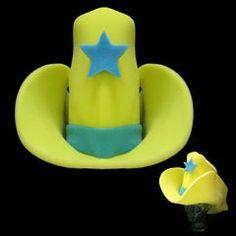 ca7702cd2 22 Best Lids images | Baseball hats, 3 hat, Baseball hat