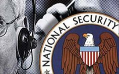 Telephone metadata by NSA can reveal deeply personal information http://securityaffairs.co/wordpress/47492/intelligence/nsa-telephone-metadata.html #securityaffairs #NSA #surveillance