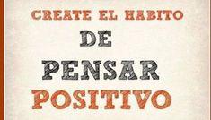 ✔ 5 tips para enseñar a tu cerebro a pensar positivo @jsaqqa | Jose Miguel Saqqa ✔️ | LinkedIn